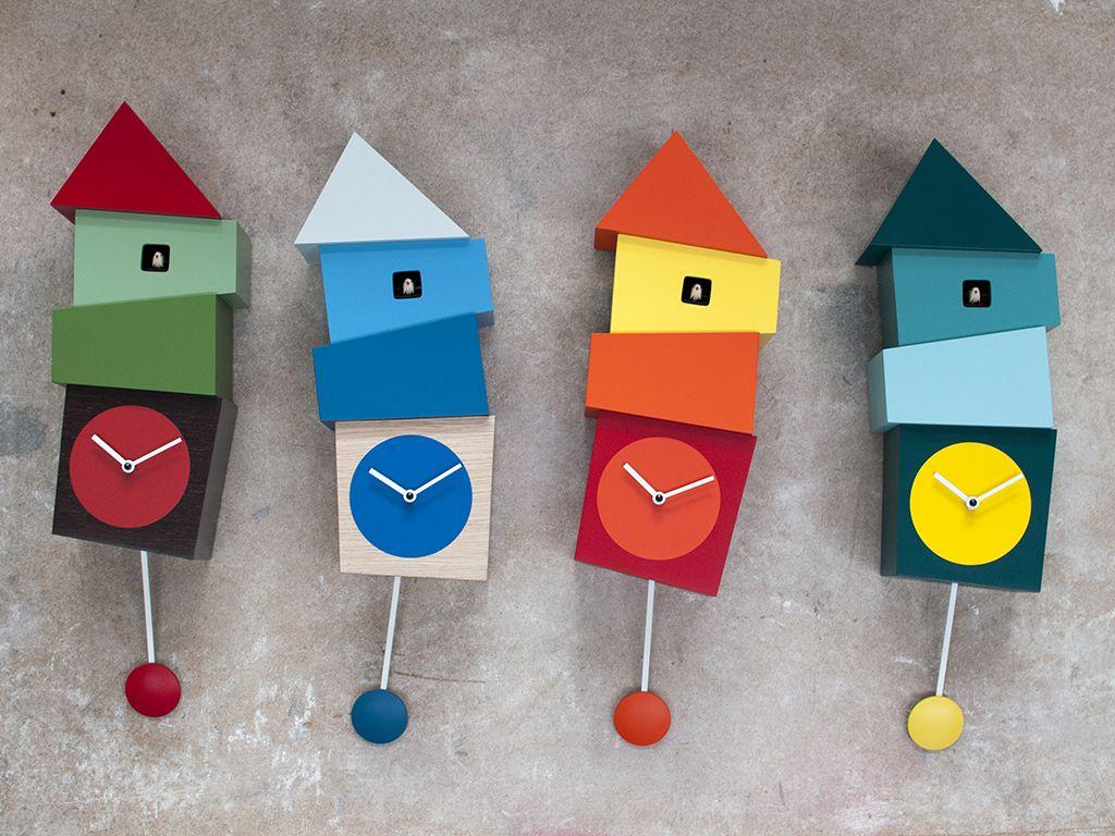 Ufficio Jugueteria : Progetti complementi d arredo e oggetti per casa e ufficio