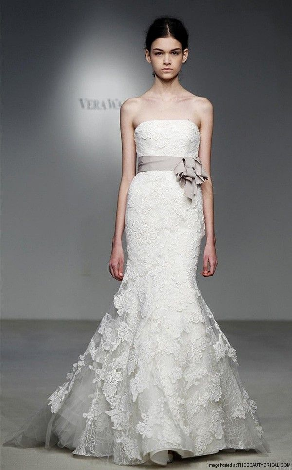 Vera Wang Love Want To Go To The Expo When It Comes To Ny