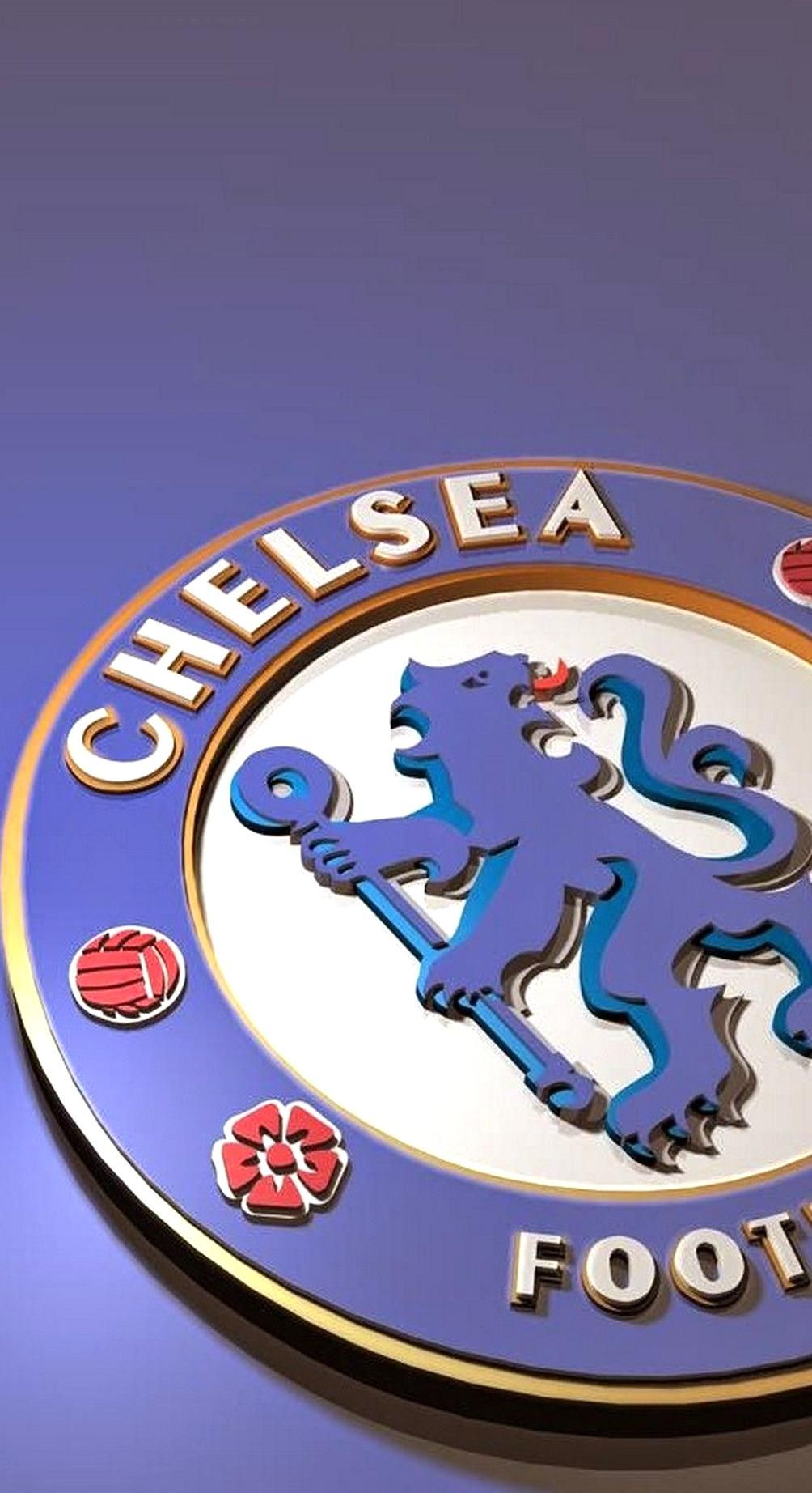 iPhone Wallpaper HD Chelsea Football Club Best Wallpaper