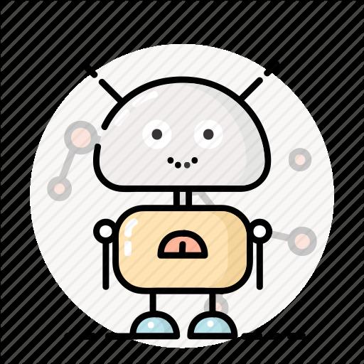Robot Png Image Robot Icon Robot Png Robot
