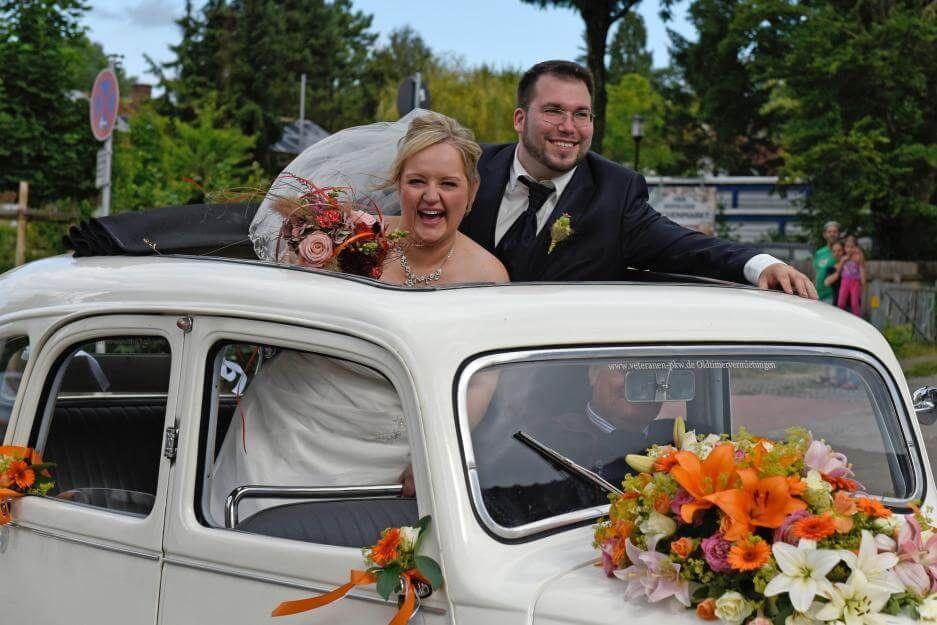 Hochzeit Auf Den Ersten Blick Anja Wurde Nicht Wieder Mitmachen Hochzeit Auf Den Ersten Blick Hochzeit Auf Den Ersten Blick