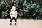Kinder-Herbstmode-Guide | Brooklynn & Gray Cutest Kinderbekleidung Kleine …