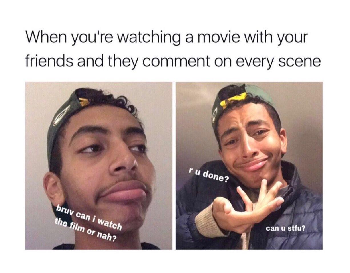 Best Meme Accounts On Instagram