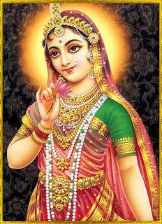 Pin By Madhushree Nathani On Krishan Ji In 2020 Radha Rani Radha Krishna Pictures Goddess Costume