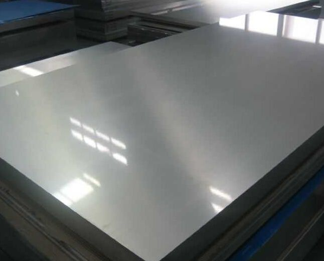 Pin On Stainless Steel Sheet
