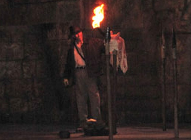 These Are the Booby Traps From Indiana Jones We Wish We Had in Real Life. - http://news-ninja.com/these-are-the-booby-traps-from-indiana-jones-we-wish-we-had-in-real-life/