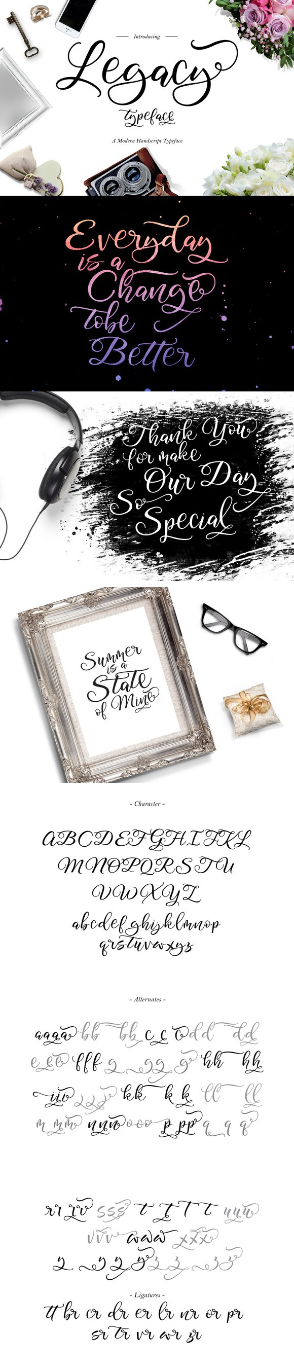 cursive fonts for wedding cards%0A Legacy Typeface  Script Fonts          Wedding FontsWedding CardsRomantic