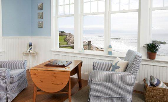 Arredamento Mare ~ Risultati immagini per arredamento casa al mare accessori casa