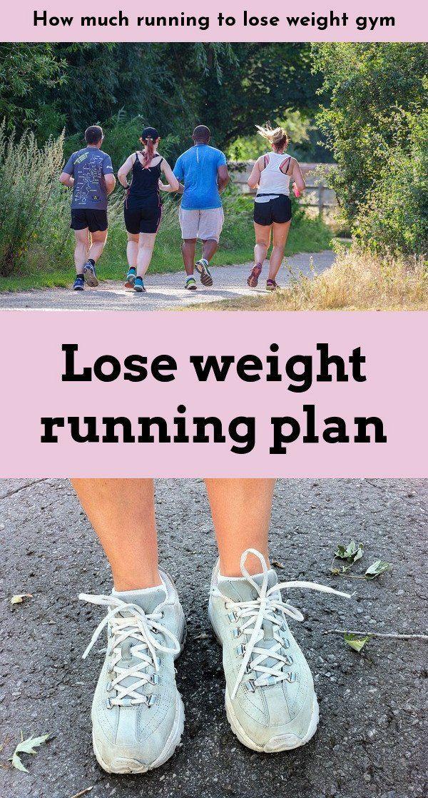 How to Start Running Running everyday, Running plan