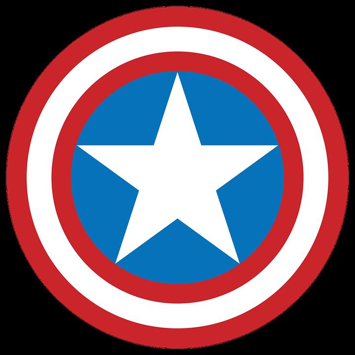 The Appeal of Captain America in Avengers Endgame