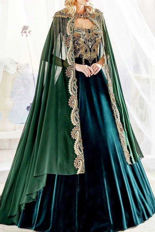 480+HAREM'S DRESSES 2018 if you want to support this...