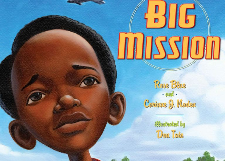 Growing reader ages 6 7 8 brightly picture book