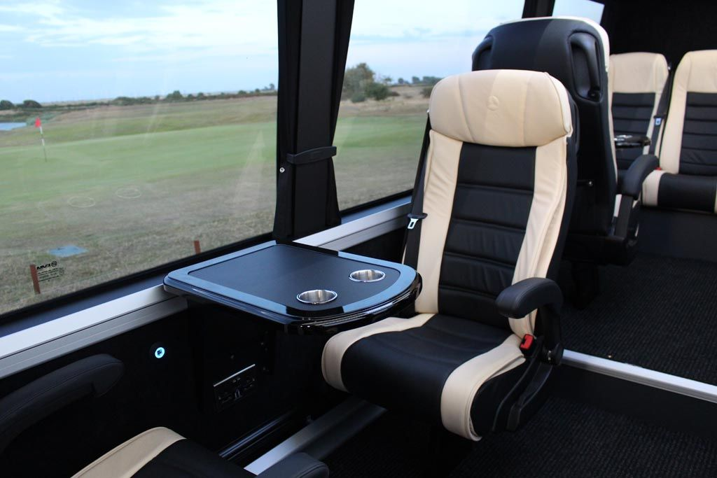 Pin by evmdirectcouk on nova bussing gaming chair