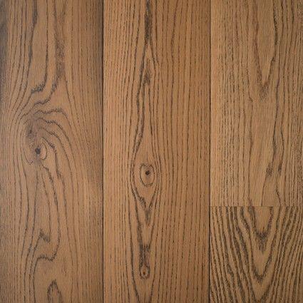 parkett vs laminat cheap laminat avenyen gulv og fargesenter with parkett vs laminat great die. Black Bedroom Furniture Sets. Home Design Ideas