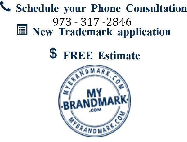 Can I Trademark A Name Or Place Httpsmybrandmark
