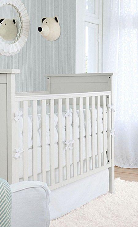 Serena and Lily Decoración cuartos para bebes Pinterest Bebe - decoracion de cuartos