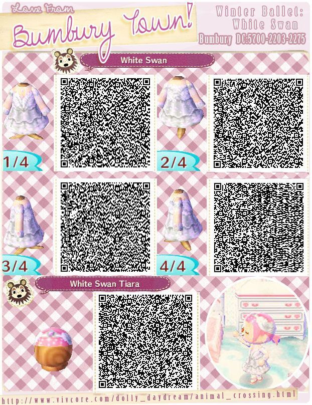Dresses For Animal Crossing Animal Crossing New Leaf Sewing Fascinating New Leaf Sewing Machine