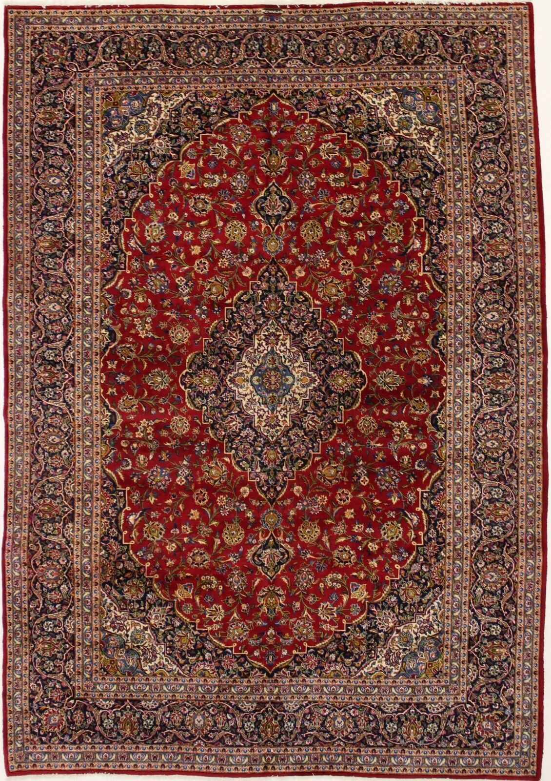 Traditional Classic Design 10x14 Wool Handmade Oriental Rug Home Decor Carpet Kitchen Sofa Ideas Of Kitchen Sofa Ki In 2020 Wool Area Rugs Rugs Cleaning Area Rugs