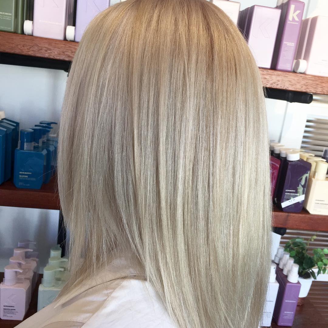 Highlift Blonde No Foils No Bleach Wella has by far the