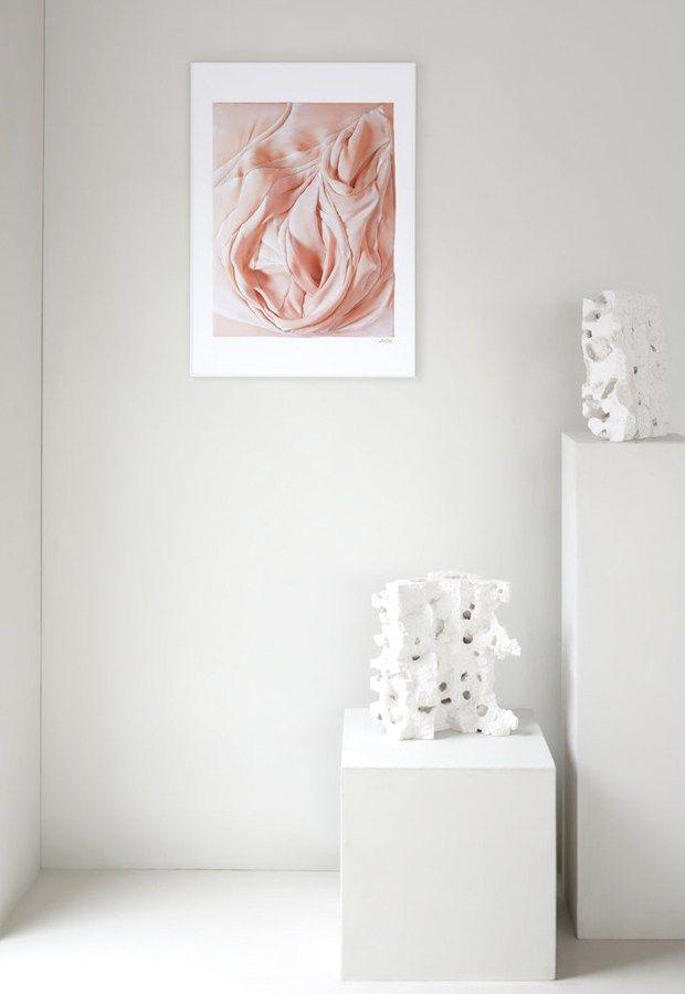 New finds | Minimalist living | Interior design boards ...