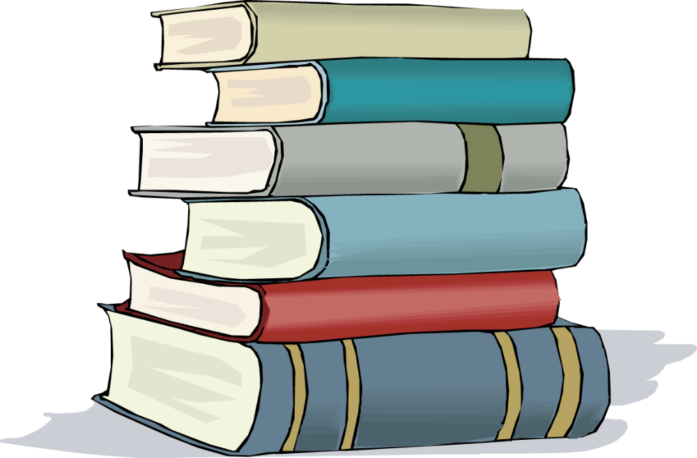 Tall Stack Of Books Clipart Clipart Library Free Clipart Images Clip Art Library Book Clip Art Clip Art Library Clip Art