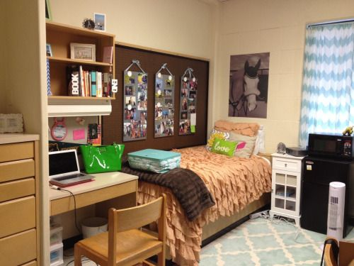Baylor Memorial Hall Dorm Images Google Search With Images