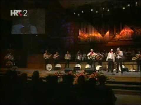 Los Caballeros Guantanamera Rock And Roll Mariachi Concert