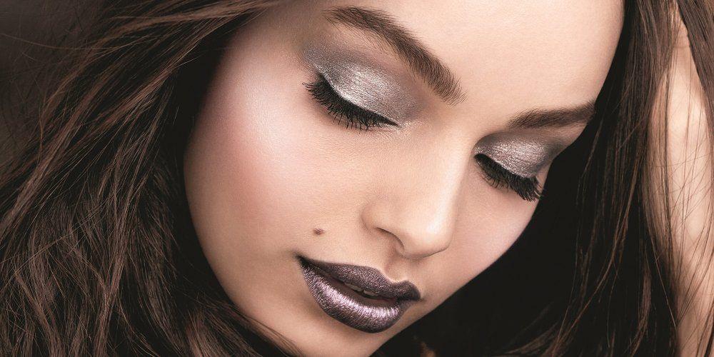 Comment faire un maquillage nude ? | Pratique.fr