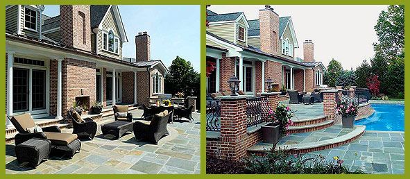 patio-design