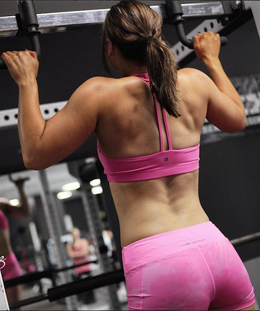 #fitness #inspiration  Instagram fitness inspiration your body wants you to see