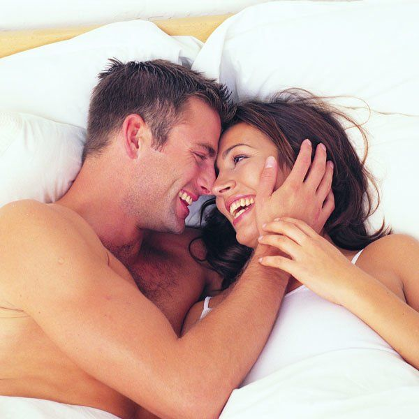 20 Y Wedding Night Secrets