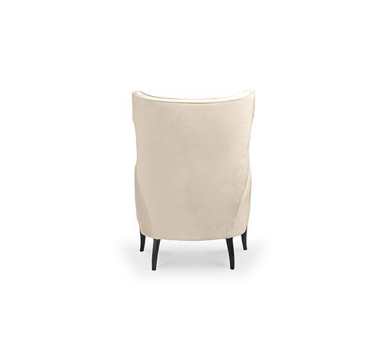 Bureau De Direction-Manta-ceccotti - Arcasa Mobilier Design +33 (0)1 ...