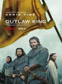 Outlaw Kralı 2018 Izle Movies Film Sinema Alıntılar Yabancı