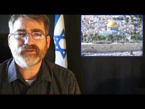 Israeli News Live - Who Will Stand For Israel