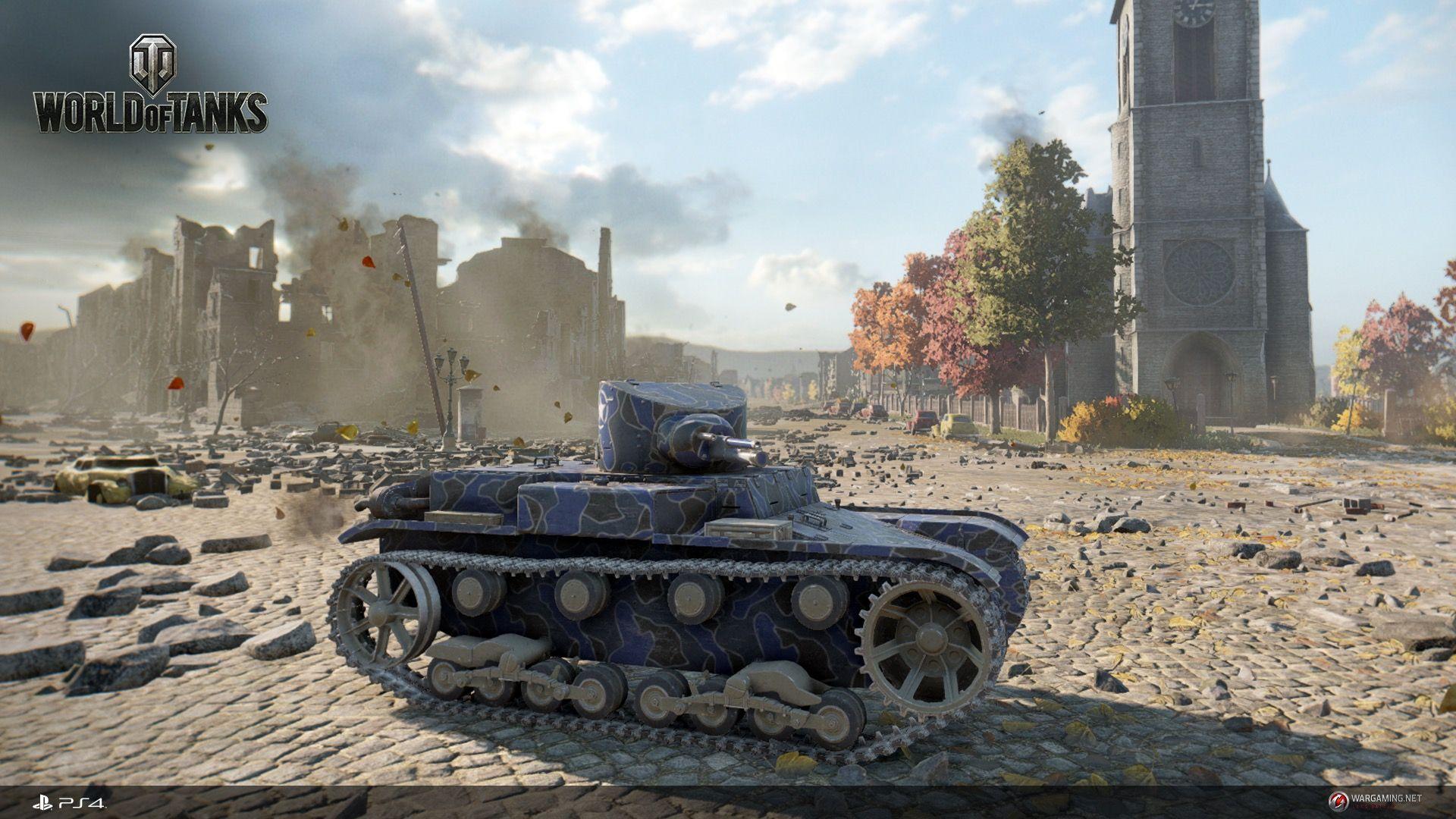 World of Tanks SPG Painting Art StuG IV Games tanks