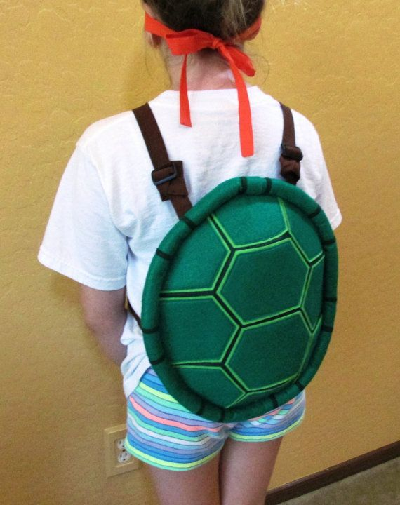 Edit Article How to Make a Teenage Mutant Ninja Turtles Costume In this Article Article Summary Turtle Masks The Turtle Skin The Shell The Finishing