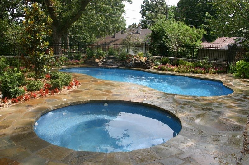 Vinyl Liner Repair Fort Smith Fiberglass Swimming Pools Swimming Pool Builder Amazing Swimming Pools