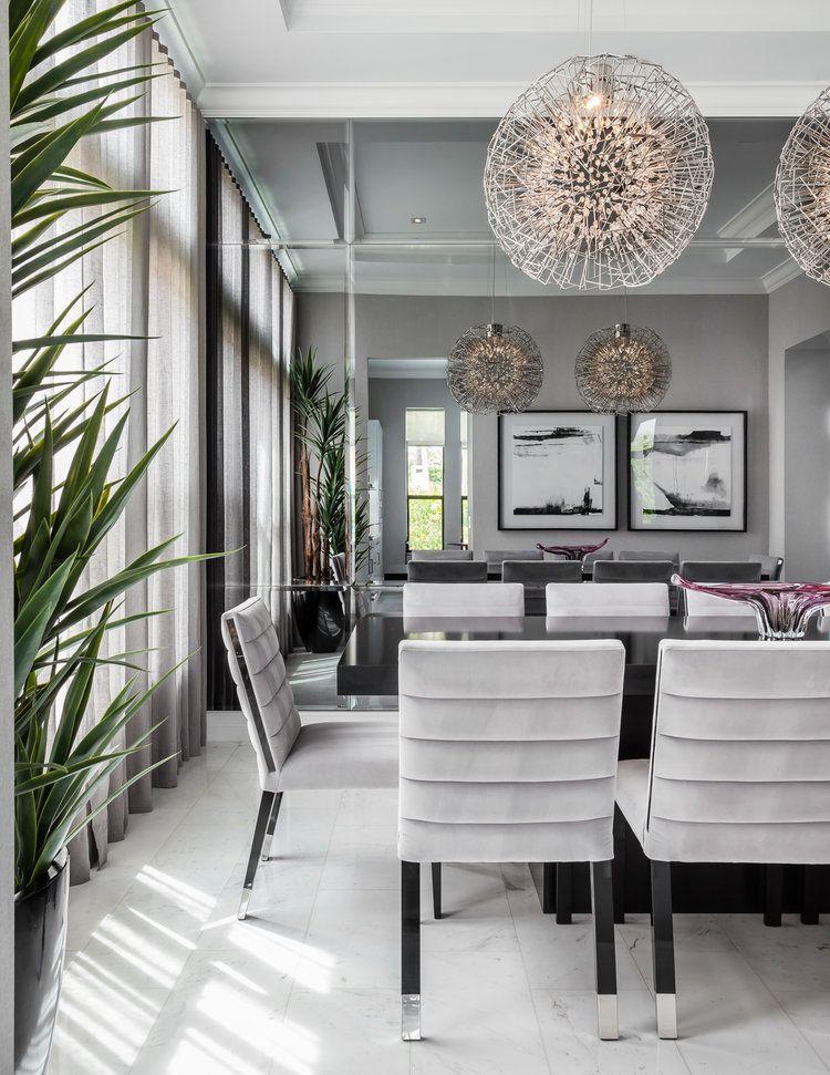 Seven Bridges 2 Delray Beach 2id Interiors Best Interior Design Mansion Interior Design Luxury Interior Design