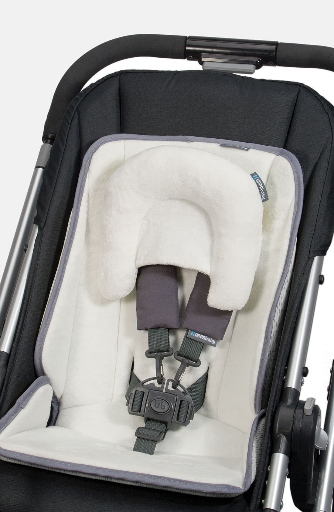 Infant Uppababy Vista & Cruz Infant Snugseat Inset For