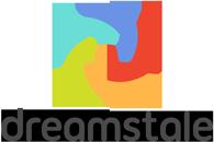 Dreamstale - Design Assets