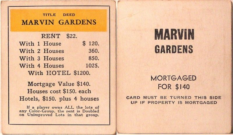 f5061e9d40939010092657d01b419743 - Where Is Marvin Gardens From Monopoly