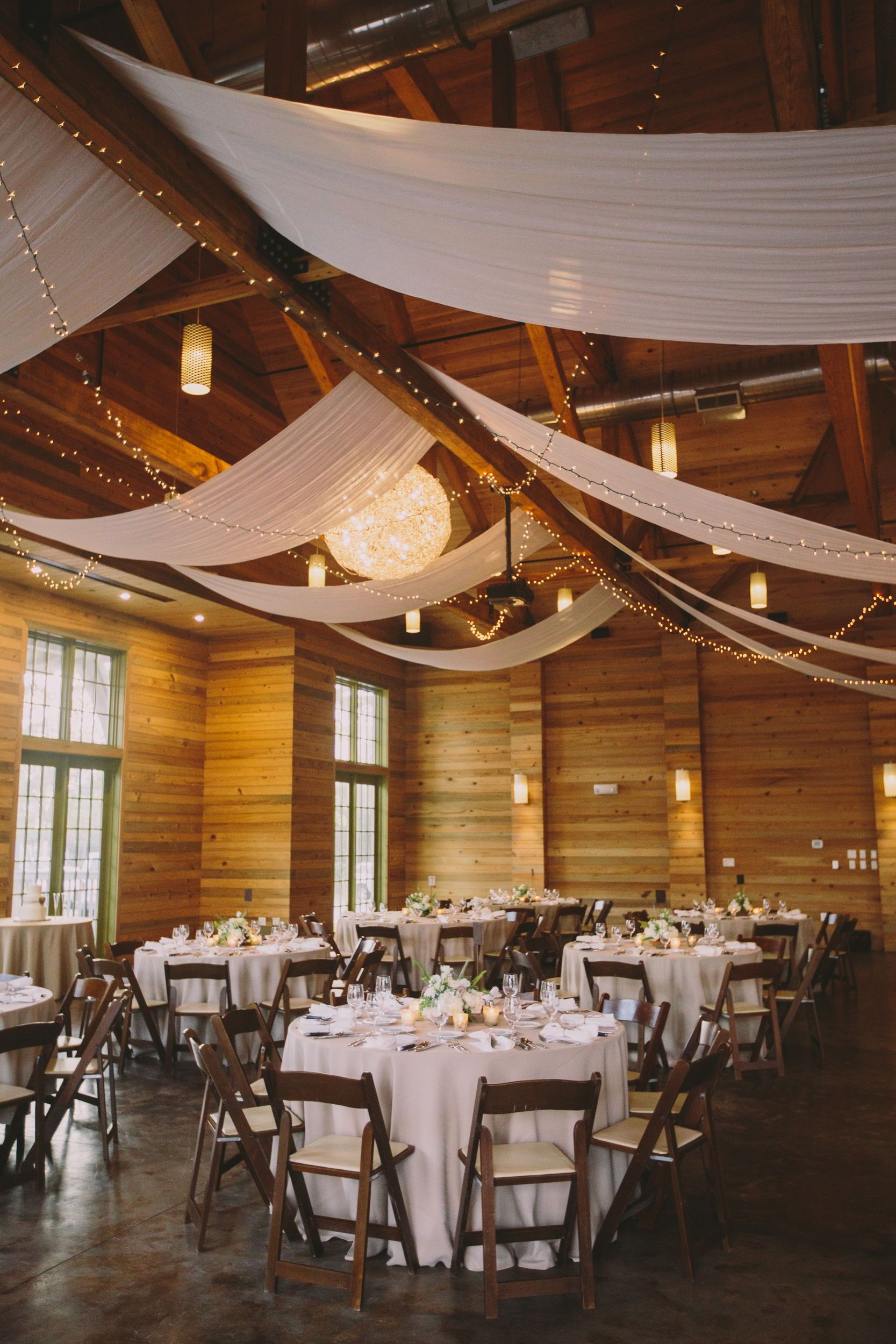 Pure7studios Indoor Wedding Receptions Florida Wedding Venues