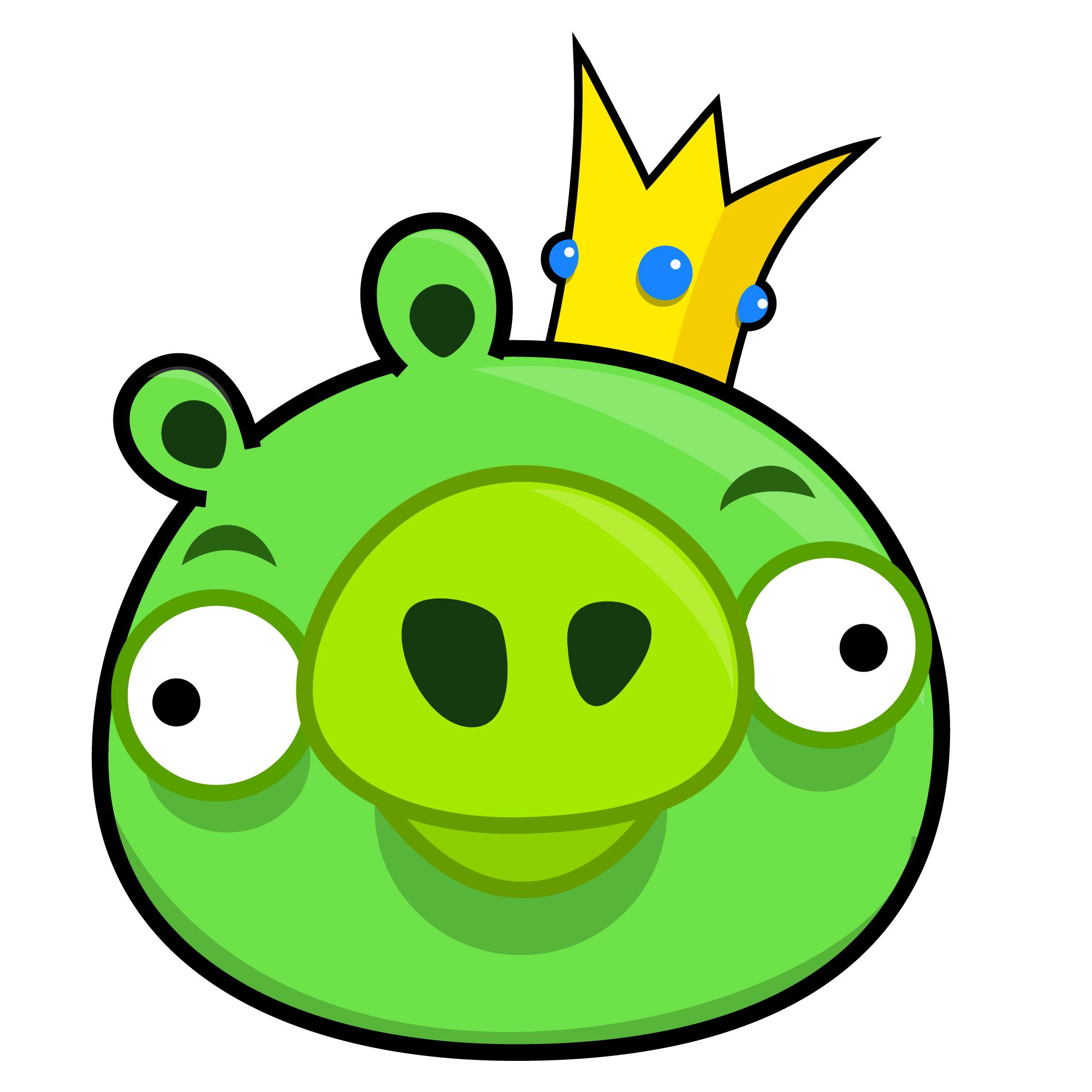 angry birds pig puppet - Google Search | Words to live by ...