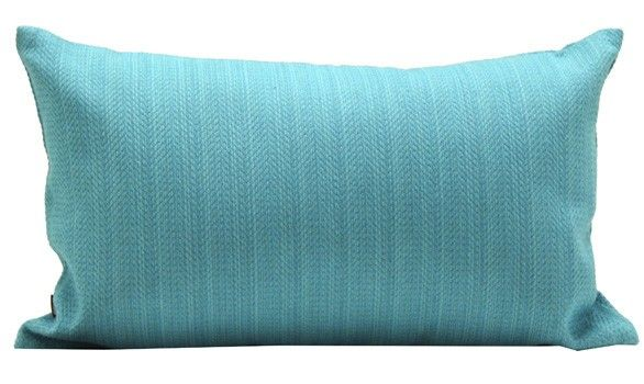 Perfect for everyday use this upholstery weight 75 cotton 25