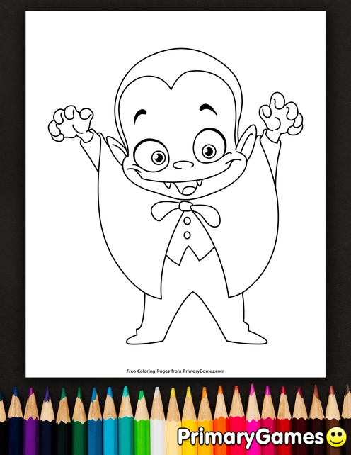 Pin On Coloring Pages I Love