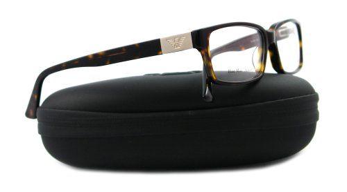 23dd7b6cadc Emporio Armani Eyeglasses Ea 9594 Havana 086 Ea9594