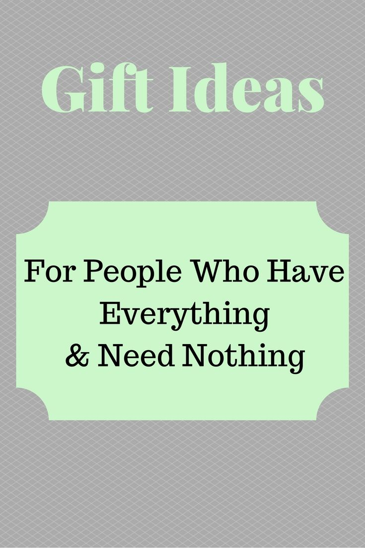 gift ideas for people who have everything and need nothing gift ideas for people who a christmas gift ideas 2017 emily reviews holiday gift guide