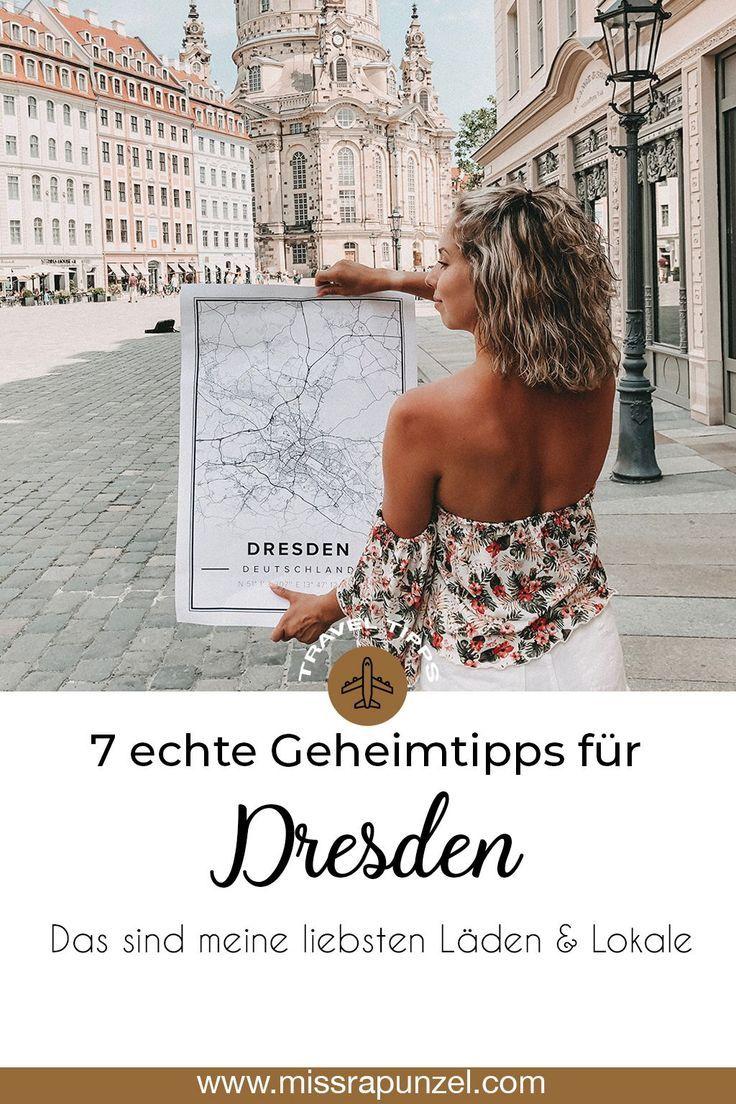 Suche nach Tag: deutsche sextreffen