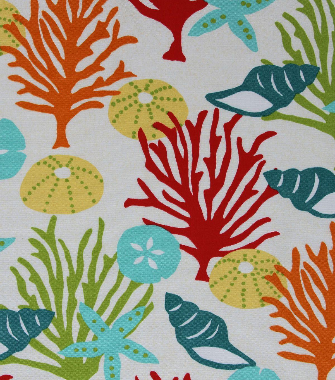 Outdoor Fabric Better Homes And Gardens Aruba Breeze Fabric