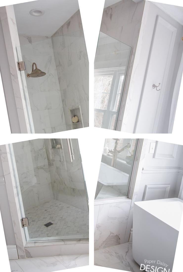 Restroom Decor Ideas Fashion Bathroom Decor Bath Accessories